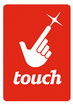 Touch Networks Europe d.o.o.