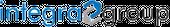 INTEGRA GROUP poduzeće za informatiku, promet roba i usluga, d.o.o.