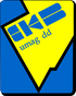 Istarska kreditna banka Umag d.d.