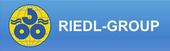 Riedl & Stöcker GmbH
