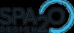 SPA2O DESIGN d.o.o.