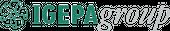 IGEPA - PLANA PAPIRI trgovina i zastupanje d.o.o.