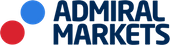 Admiral Markets UK Ltd Podružnica Zagreb