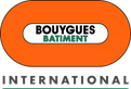 Bouygues Batiment International Croatia