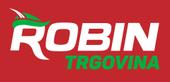 ROBIN trgovačko društvo za ugostiteljstvo i trgovinu, d.o.o.