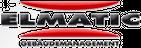 ELMATIC GmbH Gebäudemanagement