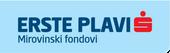 Erste d.o.o. društvo za upravljanje obveznim mirovinskim fondom