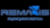 Remaris - Integrirani poslovni sustavi d.o.o.