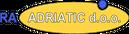 RA - Adriatic, društvo za trgovinu, prijevoz, consulting i tehnički inženjering, društvo s ograničenom odgovornošću