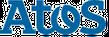 Atos IT Solutions and Services društvo s ograničenom odgovornošću za informatičku tehnologiju