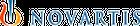 Novartis Hrvatska d.o.o. za usluge