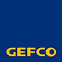 GEFCO d.o.o. za trgovinu i otpremništvo