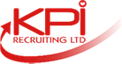 KPI Recruiting Ltd