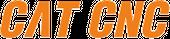 Centar Automatizacijskih Tehnologija - CNC d.o.o.