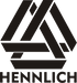 Hennlich industrijska tehnika d.o.o.
