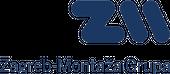 Zagreb Montaža d.o.o.