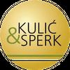 KULIĆ & SPERK REVIZIJA d.o.o. za reviziju i porezno savjetovanje