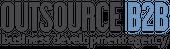 Outsource B2B