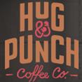 Hug & Punch d.o.o.