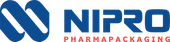 Nipro PharmaPackaging Hrvatska d.o.o. (bivša Piramida d.o.o.)