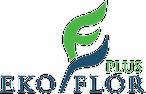 EKO - FLOR PLUS d.o.o. za komunalne usluge i trgovinu