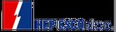 HEP - ESCO d.o.o. za vođenje i financiranje projekata energetske učinkovitosti