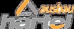 Ausbau Härtel GmbH & Co.