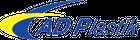 AD PLASTIK dioničko društvo za proizvodnju dijelova i pribora za motorna vozila i proizvoda iz plastičnih masa