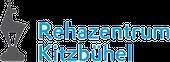 Rehabilitationszentrum Kitzbühel Betriebs-GmbH