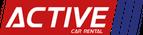 ACTIVE Car Rental, Centar Auto d.o.o.