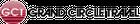 GRAND CIRCLE DUBROVNIK d.o.o., pomorska i turistička agencija