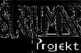 STRUMAR Projekt d.o.o.
