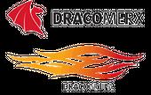 Dracomerx d.o.o.