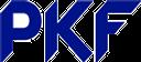 PKF Tax Consulting Antičić d.o.o.