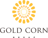 Goldcorn group