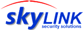 SKYLINK d.o.o. za usluge zaštite osoba i imovine