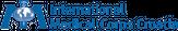 Međunarodni medicinski zbor Hrvatska