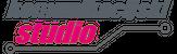Komunikacijski studio d.o.o.