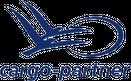 CARGO-PARTNER d.o.o. za otpremništvo, zastupanje u prometu roba i usluge skladištenja