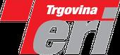 TERI-TRGOVINA d.o.o. za trgovinu