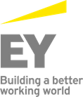 Ernst & Young Savjetovanje d.o.o.