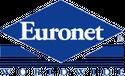EFT-Usluge d.o.o. za elektronsku obradu podataka