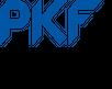 PKF FORENZIKA PRIMA d.o.o.
