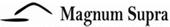 Magnum Supra d.o.o.