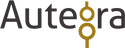 AUTEGRA društvo s ograničenom odgovornošću za proizvodnju, trgovinu i usluge