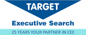 TARGET Executive Search CEE