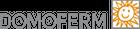 DOMOFERM d.o.o. za trgovinu, montažu i opremanje objekata