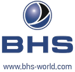 BHS CORRUGATED STROJEVI društvo s ograničenom odgovornošću za proizvodnju i usluge