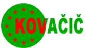 AVTOTRANSPORT KOVAČIČ d.o.o.