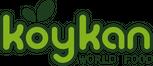 KOYKAN